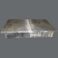 aluminum-heatsink-welding-000