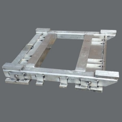 hospital-mri-machine-base-01