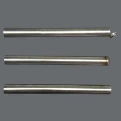 pressure-tubes-600