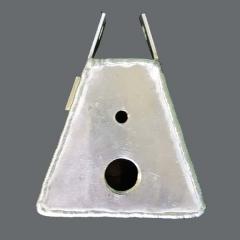 aluminum-pressure-vessel-02