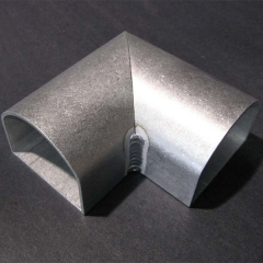 aluminum-welding-001