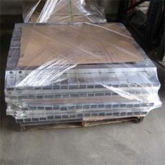 production-welding-002