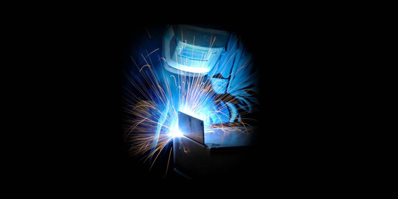 dysant aluminum welding toronto