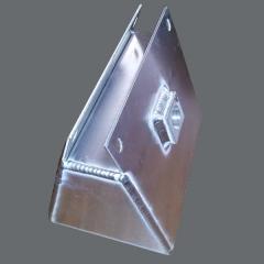 aluminum-pressure-vessel-01