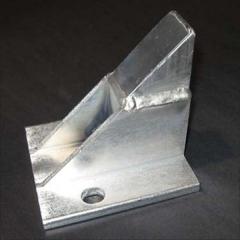 aluminum-welding-002