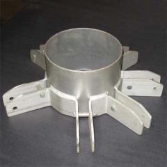 aluminum-welding-004