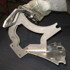 aluminum-welding-005