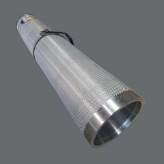 bubblewrap-machine-tube-01