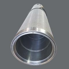 bubblewrap-machine-tube-02
