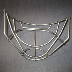 stainless-steel-welding-001