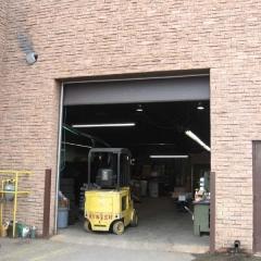 rear-shop-bay-door
